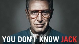 You Don't Know Jack (HBO)