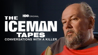 The Iceman Tapes: Conv. With a Killer (HBO)