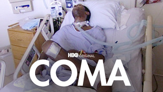 Coma (HBO)