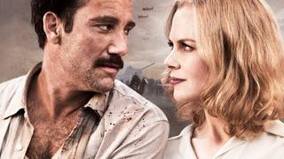 Hemingway & Gellhorn (HBO)