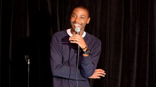 Jerrod Carmichael: Love at the Store (HBO)