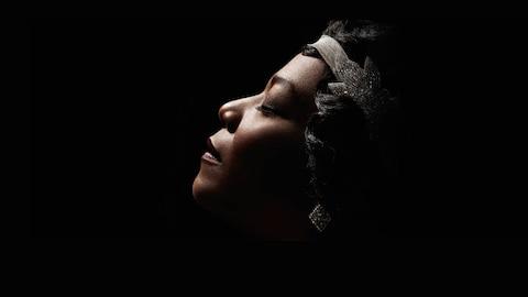Bessie (HBO)