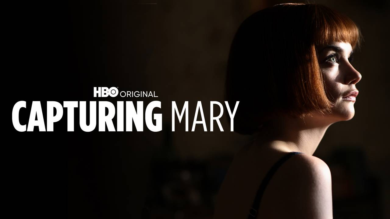 Capturing Mary (HBO)