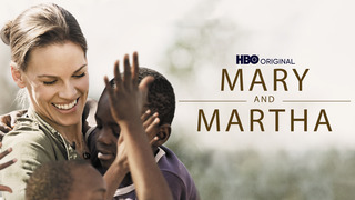 Mary and Martha (HBO)