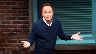 Billy Crystal 700 Sundays (HBO)