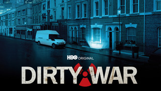 Dirty War (HBO)