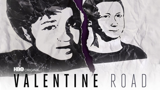 Valentine Road (HBO)