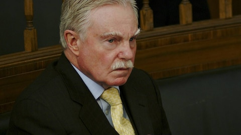 Pinochet's Last Stand (HBO)