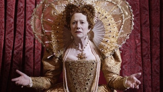 Elizabeth I (Part 2) (HBO)