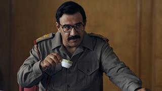House of Saddam - Part II (HBO)