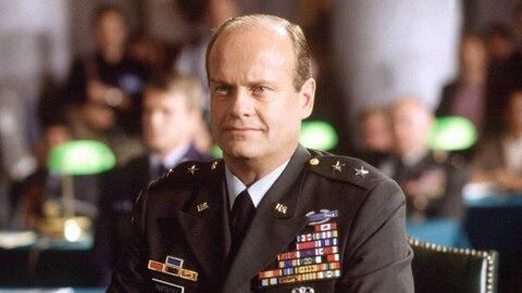 The Pentagon Wars (HBO)