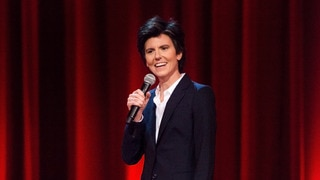 Tig Notaro: Boyish Girl Interrupted (HBO)