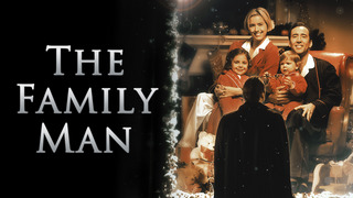 The Family Man (HBO)