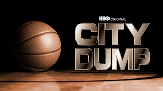 City Dump: CCNY Basketball Scandal (HBO)