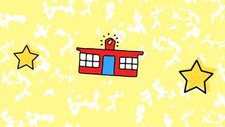 Kindergarten (HBO)