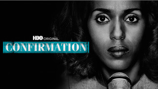 Confirmation (HBO)