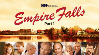 Empire Falls (Part 1) (HBO)
