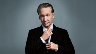 Bill Maher: Anniversary Special (HBO)