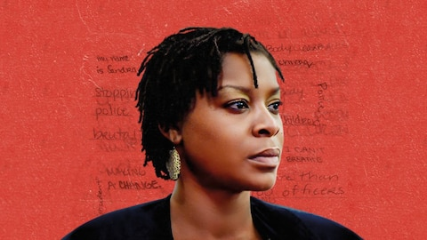 Say Her Name: The Life and Death of Sandra Bland (HBO)