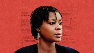 Say Her Name: Sandra Bland (HBO)