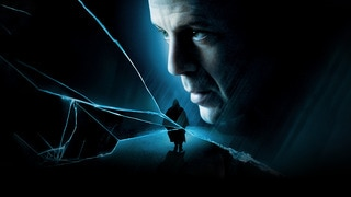 Unbreakable (HBO)
