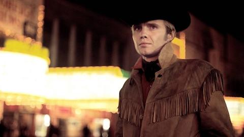 Midnight Cowboy (HBO)
