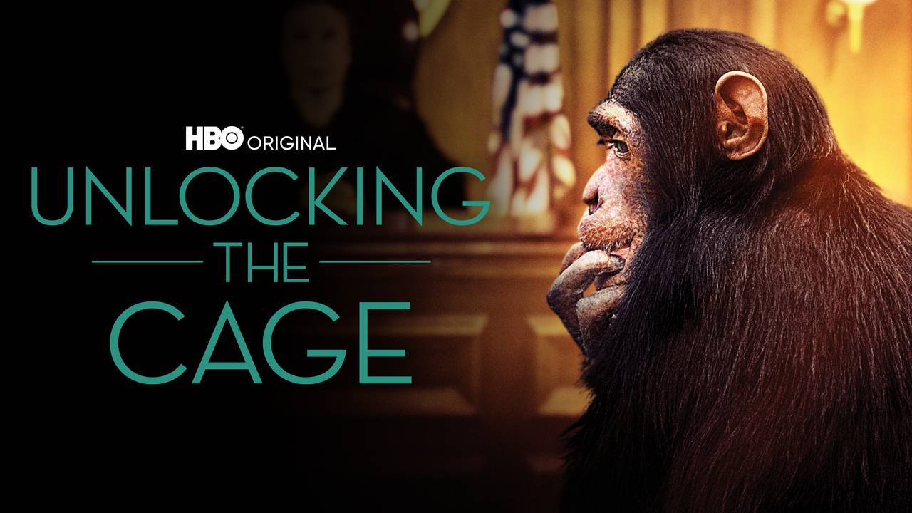 Unlocking the Cage (HBO)