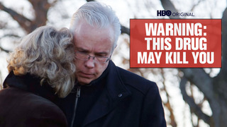Warning: This Drug May Kill You (HBO)