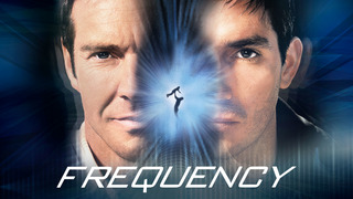 Frequency (HBO)