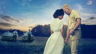 Loving (HBO)