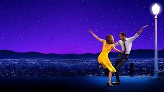 La La Land (HBO)