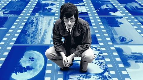Spielberg (HBO)