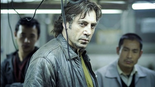Biutiful (HBO)