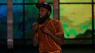 All Def Comedy 06