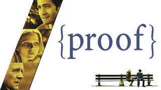 Proof (HBO)