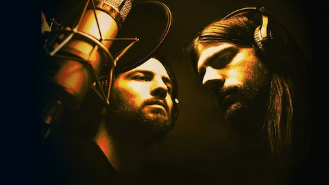 May It Last: A Portrait of the Avett Brothers (HBO)