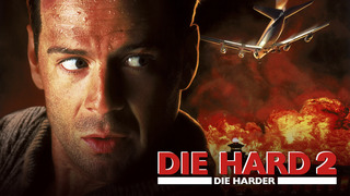 Die Hard 2 (HBO)
