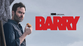 Barry (HBO)