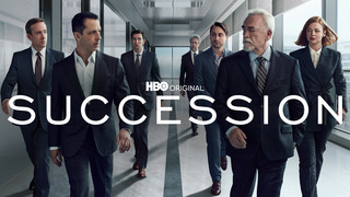 Succession (HBO)