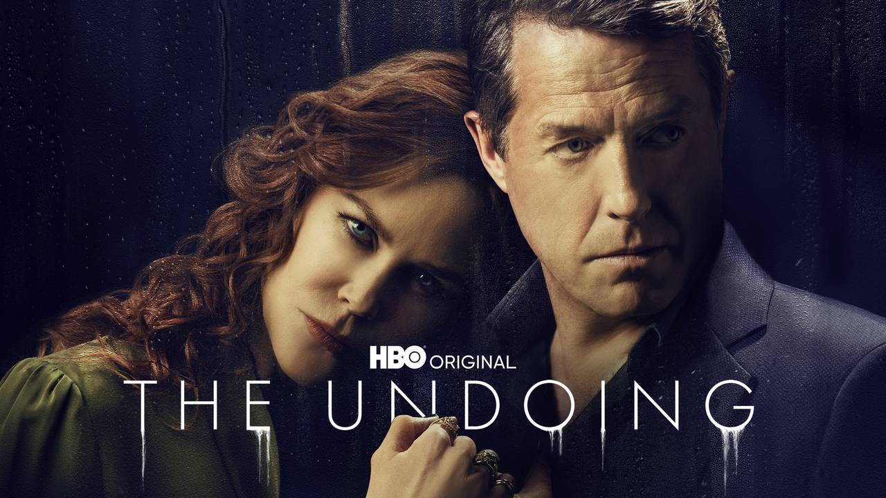 Watch The Undoing (HBO) - Stream TV Shows | HBO Max