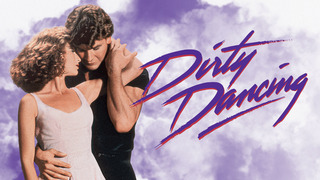 Dirty Dancing (HBO)