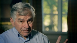 Bush vs. Dukakis