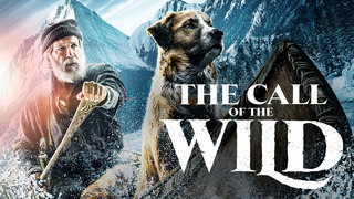 The Call of the Wild (HBO)