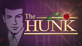 Haunted House/The Hunk