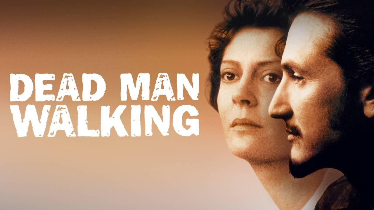 Dead Man Walking (HBO)