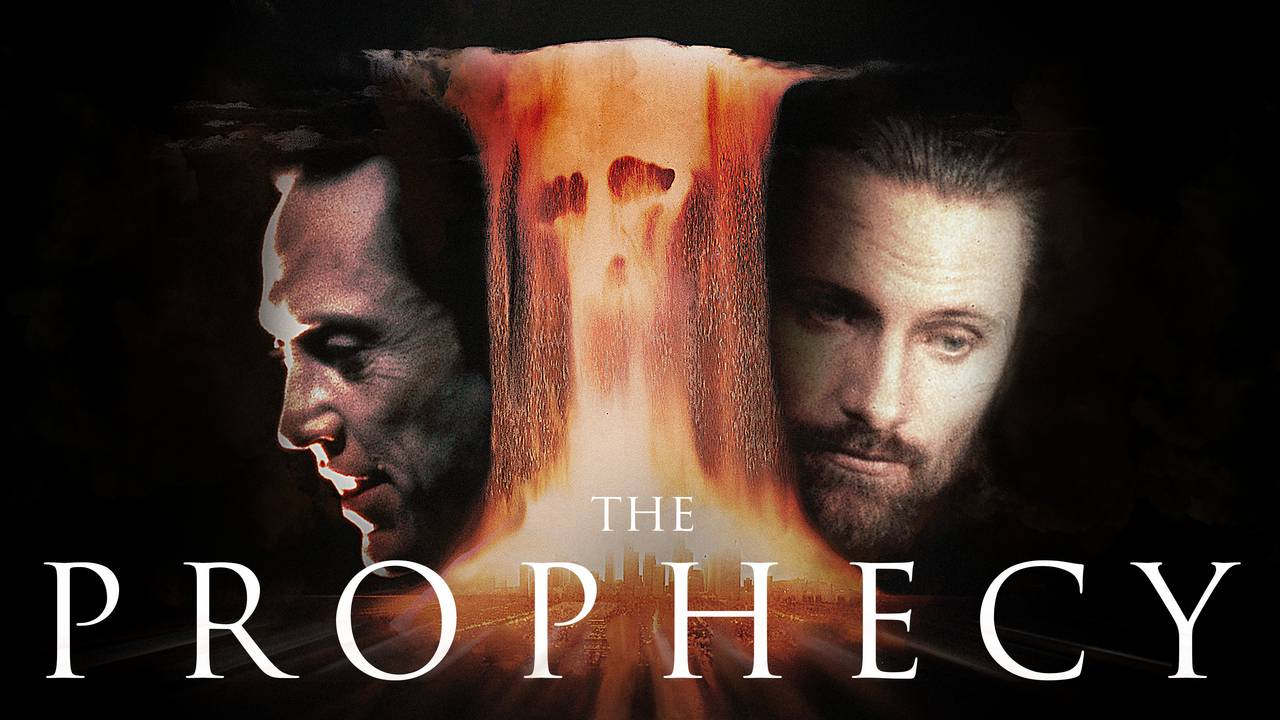 The Prophecy (HBO)