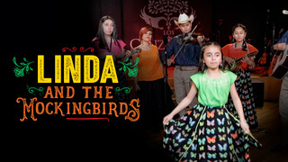 Linda and the Mockingbirds (HBO)