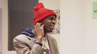 Tyrone Biggums's Intervention & Racist Hollywood Animals