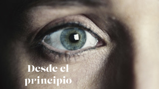 Desde el principio (From the Top) (HBO)