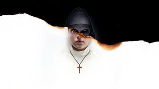 The Nun (HBO)